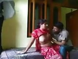 Desi Sri Lanka Couple sex