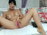 Excellent adult clip MILF private check only here