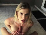 Mom gets caught fucking milfplayfellow Cory Chase in