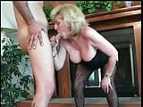 Oldies but Goodies: Mature Ladies Sex Classics, Sc 04