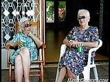 ILoveGrannY Amateur and Homemade Pics Collection