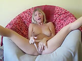 Fabulous sex movie Red Head exclusive try to watch for youve seen