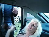 Mature Slut Dogging
