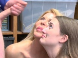 Hardcore full porn movies hd first time Suspects