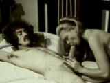 1971 was the year of erotica