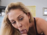 Tv show taboo xxx Cherie Deville in Impregnated By My