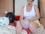 Balloon Fun, I Love My Balloonies - TacAmateurs
