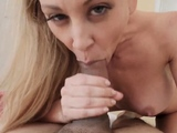 Teen cam girl anal Cherie Deville in Impregnated By My