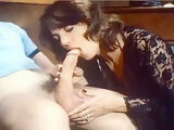 Best adult scene Sucking amateur watch will enslaves your mind