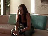 Movie Sex Scene Teen Whats Movie Name? - arsivizm