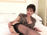 Cheating english milf gill ellis pops out her enormou68GvC
