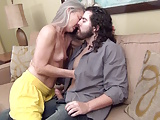 Leilani Lei meets Russell Grand for an Afternoon Fuck