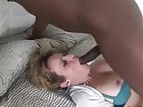 Lady Sonia blacked 2