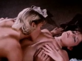 Classic porn with lesbians licking cunts