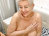 Russian Granny Free WebCam